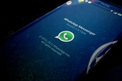 Google WhatsApp 10 Billion Dollar Offer