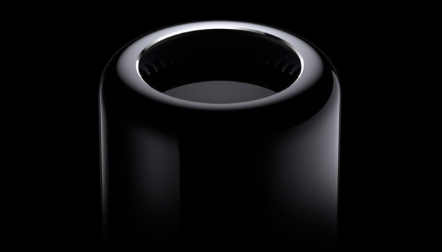 Late 2013 Mac Pro Sales Europe
