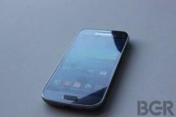 Samsung Galaxy S4 mini, Galaxy S4 Zoom Preview