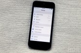 iOS 7 Review, Week One - Image 11 of 14