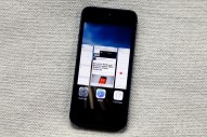 iOS 7 Review, Week One - Image 12 of 14
