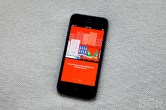Office Mobile for iPhone Hands-on - Image 3 of 11