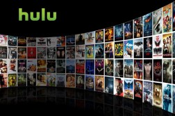 Netflix Vs. Hulu Seinfeld Showtime