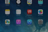 iOS 7 iPad walkthrough - Image 2 of 20