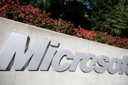 Microsoft Layoffs