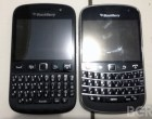 BlackBerry 9720 preview - Image 1 of 7