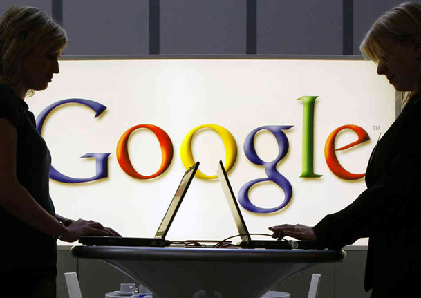 Intriguing Google acquisition hints at big wireless carrier ambitions