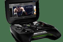 NVIDIA Shield Release Date