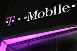 T-Mobile Earnings Q1 2014