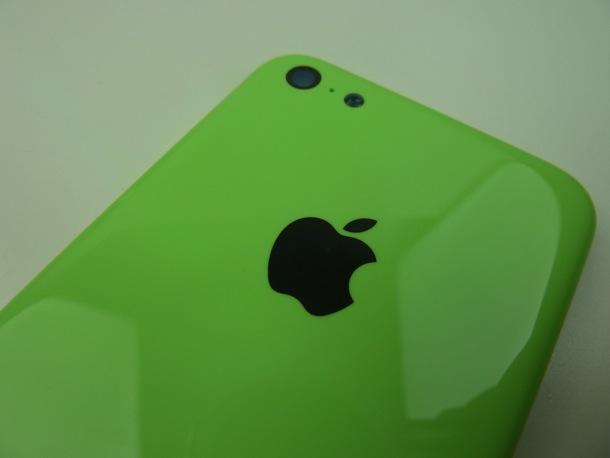 iPhone 5C Price $400 $500