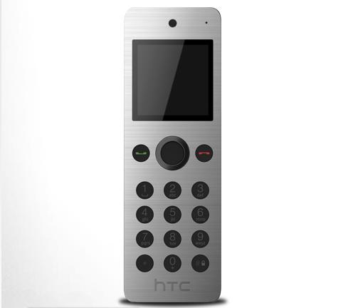 HTC Mini+ Release Date