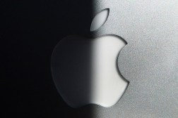 Apple Beats M&A mastermind profile