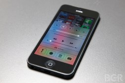 iOS 7.1 Best Features App Crashes