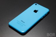 iPhone 5c Review - Image 1 of 9