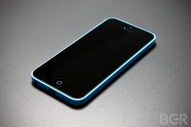 iPhone 5c Review - Image 3 of 9