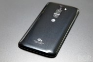 LG G2 review - Image 11 of 12