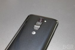 LG G2 Smartphone Sales