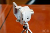 Sony Cyber-shot QX10 and QX100 hands-on - Image 6 of 11