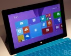 Microsoft Surface 2 and Surface Pro 2 hands-on - Image 2 of 12