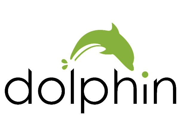 Dolphin Search Engine Alliance