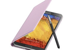 Samsung Galaxy Note Sales 38 Million
