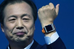 Smartwatch Sales Forecast