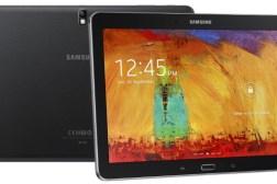Galaxy Note 10.1 Sales