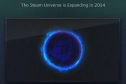 Valve Steam Box Console Teaser Site