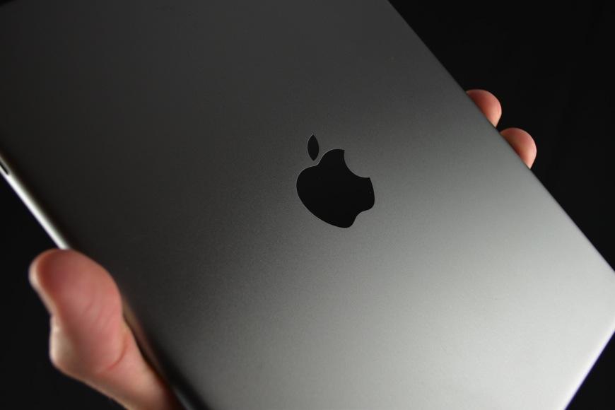 iPad 5 Rumor Roundup
