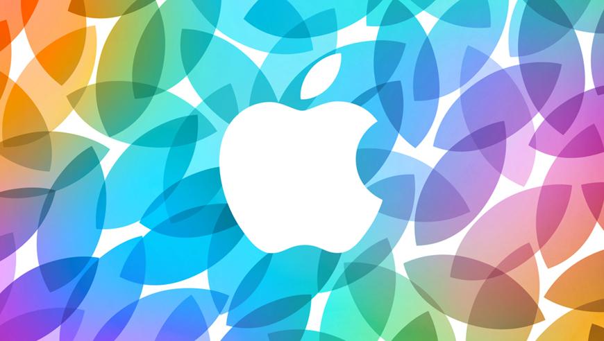 Apple iPad Live Stream