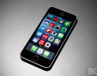 Apple iPhone 5s - Image 1 of 10