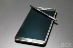 Galaxy Note 3 Lite Release Date
