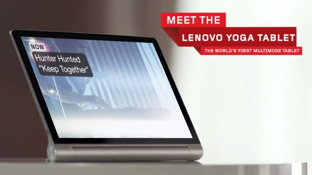 Lenovo Q2 2013 2014 Earnings