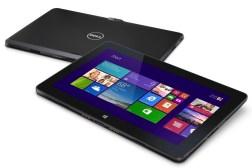 Dell Venue 11 Pro Release Date