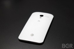 Verizon Moto X+1 Leaked Images