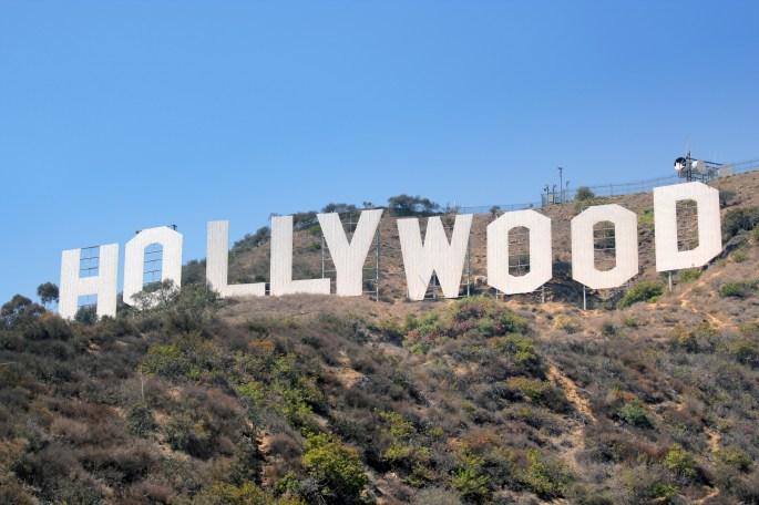 Hollywood Studios Vs. Netflix VPNs