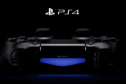 Sony PS4 Sales 10 Million