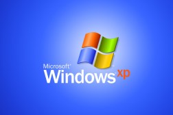 Windows XP Support