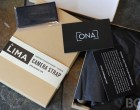 Ona Bags Lima and Presidio camera strap review - Image 1 of 13