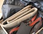 Ona Bags Lima and Presidio camera strap review - Image 4 of 13