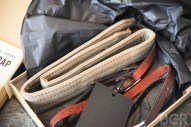 Ona Bags Lima and Presidio camera strap review - Image 4 of 13
