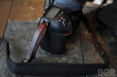 Ona Bags Lima and Presidio camera strap review - Image 8 of 13