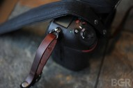 Ona Bags Lima and Presidio camera strap review - Image 9 of 13