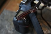 Ona Bags Lima and Presidio camera strap review - Image 11 of 13