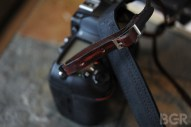 Ona Bags Lima and Presidio camera strap review - Image 11 of 13