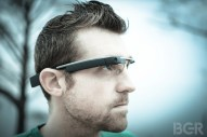 Google Glass - Image 2 of 21
