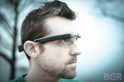 Google Glass 2 Release