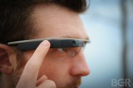 Google Glass - Image 3 of 21