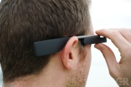 Google Glass - Image 13 of 21