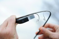 Google Glass - Image 14 of 21
